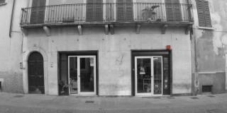 Un cuore di arte nel quartiere del Carmine