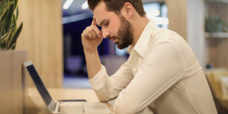Morte del proprietario: come subentrare nel contratto di affitto?