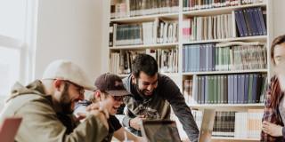 Affitto per Studenti a Brescia: conosci le regole?